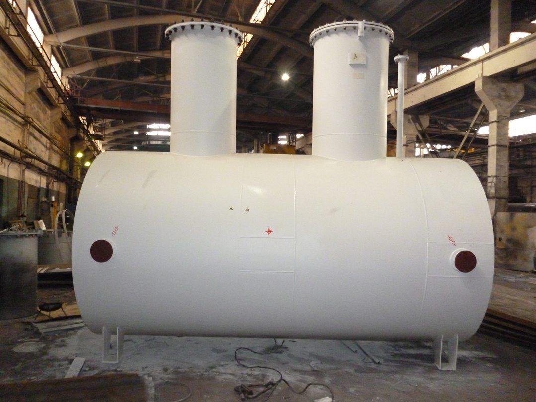 Гост 9.602-2005 гидроизоляция усиленная